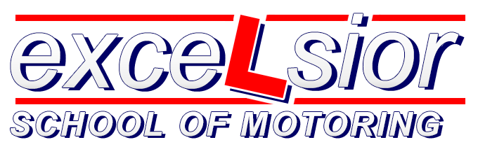 Excelsior School of Motoring